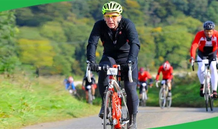 Cotswold Classic Sportive