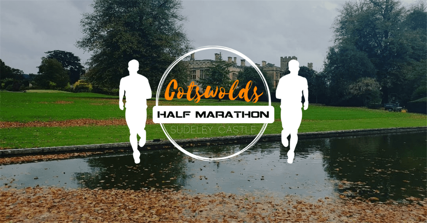 Cotswolds-Trail-Half-Marathon